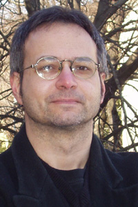 Claudio Vergnani