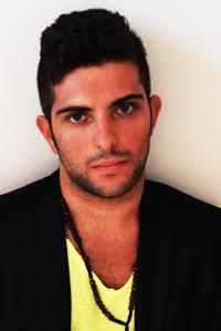 Claudio Volpe