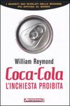 Coca-cola - L'inchiesta proibita