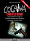 Cocaina connection