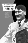Colloqui con Hitler