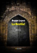 La Bestia!