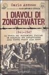 I diavoli di Zonderwater