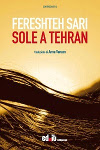 Sole a Tehran