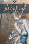 Avelion – La trilogia