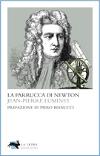 La parrucca di Newton