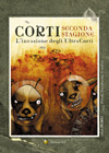 Corti - L'invasione degli UltraCorti