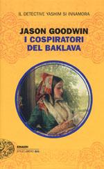 I cospiratori del Baklava