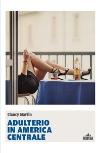 Adulterio in America centrale