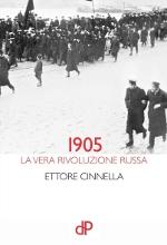 1905 - La vera rivoluzione russa