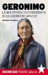 Geronimo – La mia storia