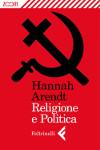 Religione e Politica
