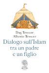 Dialogo sull'Islam tra un padre e un figlio