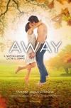 Away - Il nostro amore oltre il tempo