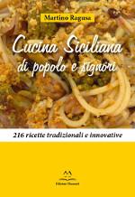 Cucina siciliana di popolo e signori