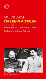 Da Lenin a Stalin