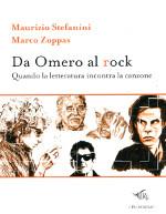 Da Omero al rock