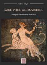 Dare voce all'invisibile