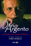 Dario Argento – Confessioni di un maestro dell'horror