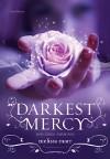 Darkest Mercy – Discordi armonie