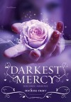 Darkest Mercy – Discordi armonie