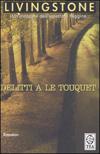 Delitti a Le Touquet