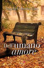 Dell'umano amore