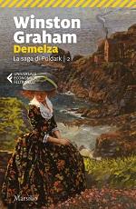 Demelza ‒ La saga di Poldark