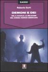 Demoni e dei