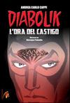 Diabolik - L'ora del castigo