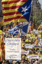 Diario dalla Catalogna