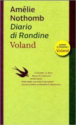 Diario di rondine