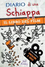 Diario di una schiappa ‒ Il libro del film