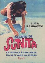 Diario di Sunita