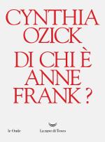 Di chi è Anna Frank?