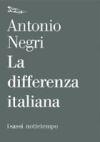 La differenza italiana