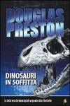 Dinosauri in soffitta