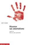 Discorso sul colonialismo