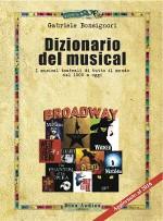 Dizionario del musical