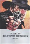 Dizionario del Western all'italiana