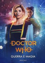 Doctor Who - Guerra e magia