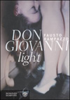 Don Giovanni light