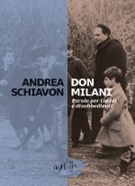 Don Milani - Parole per timidi e disobbedienti