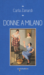 Donne a Milano