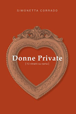 Donne Private
