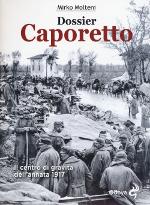 Dossier Caporetto