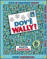 Dov'è Wally?