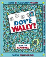 Dov'è Wally?
