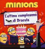 Minions - L'ultimo compleanno di Dracula