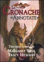 Dragonlance - Le Cronache annotate